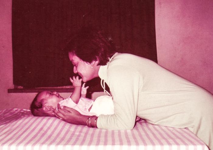 mom_and_me_1